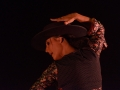 camen-amaya-memoria-pabloa-lasaosa-flamenco-on-fire-pamplona (1)