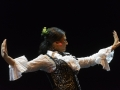 camen-amaya-memoria-pabloa-lasaosa-flamenco-on-fire-pamplona (3)