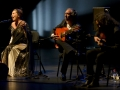 estrella-morente-pamplona-flamenco-on-fire (1)
