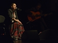 nina-pastori-flamenco-on-fire-pamplona-003