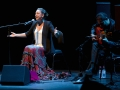 nina-pastori-flamenco-on-fire-pamplona-006