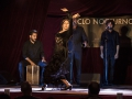 Gema Moneo – Ciclo Nocturno – Flamenco on Fire 2018