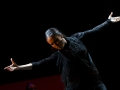 camen-amaya-memoria-pabloa-lasaosa-flamenco-on-fire-pamplona (2)