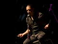 talentos-navarros-flamenco-on-fire-pamplona (2)