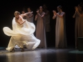sara-baras-pamplona-flamenco-on-fire (4)